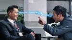 《反贪风暴2》鬼畜MV 古天乐秒变小黑人大