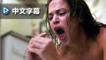 美版《午夜凶铃3》中文预告 女鬼从电视中钻出