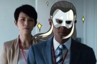 《反贪风暴2》洗脑鬼畜MV