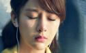 """《在世界中心呼唤爱》预告 杨紫孤独徘徊""""世界""""中"""