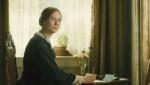 《宁静的热情》曝预告 展现美国传奇女诗人一生