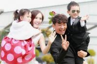 王宝强希望马蓉交出孩子