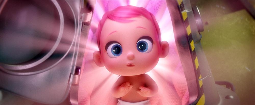 视频中的可爱宝宝们简直萌翻天,让人爱不释手!