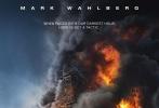 电影《深海浩劫》由拍摄过《超级战舰》与《最后的生还者》的好莱坞著名导演彼得·博格执导,《变形金刚4》《偷天换日》《泰迪熊》男主马克·沃尔伯格实力加盟,同时《移动迷宫》迪伦·奥布莱恩、金球奖最佳女主角吉娜·罗德里格兹、老戏骨库尔特·拉塞尔和斩获两座奥斯卡金人的约翰·马尔科维奇联袂出演。该片已于9月30日北美上映,目前已经斩获25,439,985万美元票房,更是在高口碑之下,票房逆袭同期影片,夺得单日冠军。