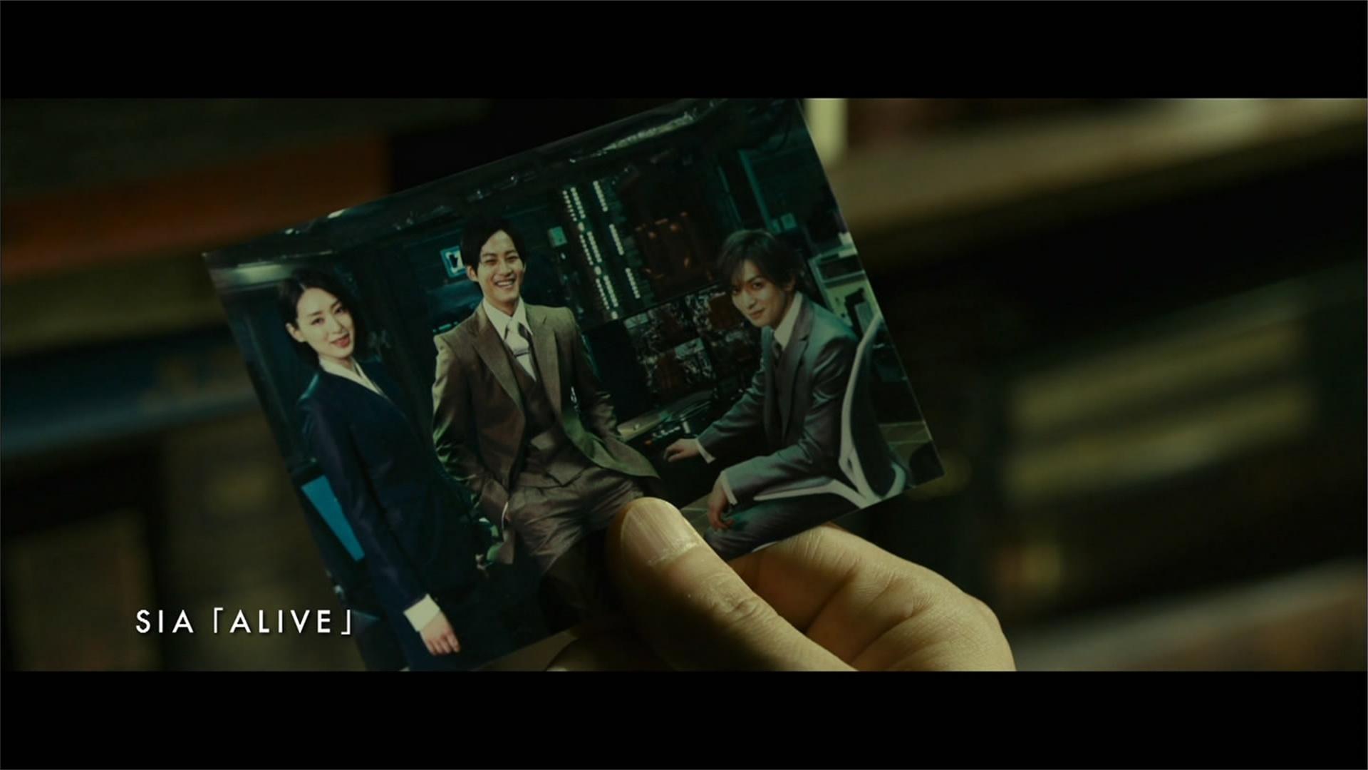 秘密_电影剧照_图集_电影网_1905.com