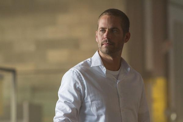 保罗·沃克角色或重返《速度与激情》系列未来续集