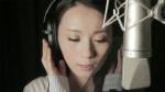 《一条叫王子的狗》主题曲MV 清纯女主深