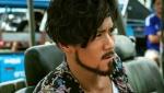 《湄公河行动》导演特辑 呼吁还中国电影一个公道