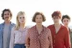 第54届纽约影节预告 《二十世纪女人》等首曝片段