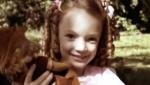 《佩小姐的奇幻城堡》角色视频 天使恶魔集于一身