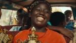 《卡推女王》曝光预告 乌干达女孩梦想照进现实