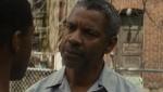 《藩篱》先导预告片 丹泽尔·华盛顿对抗种族歧视