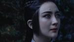 《爵迹》曝十大极限挑战视频 真人CG呈现最优动画