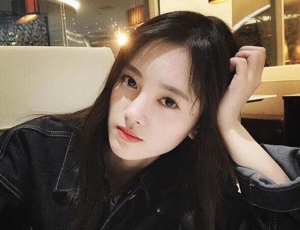 《跑男5》Baby遭鞠婧祎替代?节目方怒斥炒作