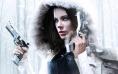 《黑夜传说5》发布新预告 贝金赛尔再度征战
