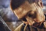 由青年导演关晶执导,电影《南京!南京!》主演中泉英雄领衔出演的反战题材影片《何去何从》,日前曝光了制作特辑,导演关晶出镜,讲述电影拍摄经历,力求带给大家一部诚意之作。