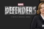 西格妮·韦弗加盟漫威《捍卫者联盟》 将饰演反派