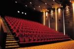 美媒:中国电影票房增速下滑 或掀起影院并购潮