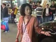 周冬雨改撩男神金城武 新片剧照曝光片名有点污