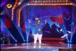 《汉语桥》中国地图竟然漏掉台湾?湖南卫视道歉