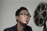 电影《因为爱情》将拍 陆川任监制扶植年轻导演