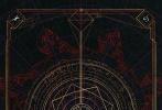 """近日由""""卷福""""出演的漫威新作《奇异博士》曝出多张艺术海报,奇异博士在艺术家们笔下变得更加富有神秘感。"""