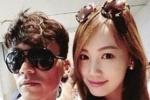王宝强18日将出庭离婚案 要求马蓉付精神抚慰金
