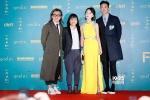 《七月与安生》闪耀亚洲电影节 10.27在香港公映