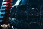 《暗杀游戏》视效获好评 战斗民族奇异梦境引热议
