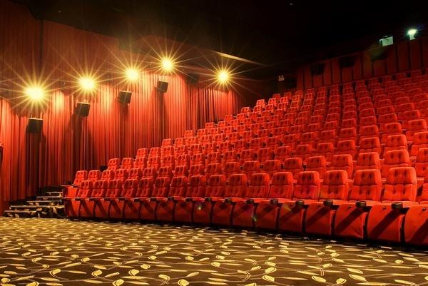 目前中国电影发行放映协会已经发布了22批严重违规电影院名单