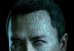 备受关注的《侠盗一号:星球大战外传》即将在年底于北美上映。近日,影片公布了一族人物海报。该组海报以大头照为设计语言,辅以蓝绿色的电路板的投影效果。每个角色脸上的表情相当模糊,因而显得科幻感十足。姜文、甄子丹也亮相其中。