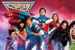 《超人学校2》或正在筹备剧本 尚未公布主创