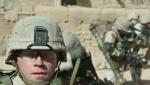 《比利·林恩的中场战事》预告 战火交织诠释纠葛