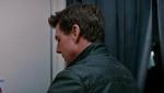 《侠探杰克:永不回头》台版片段 飞机篇