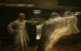 《奇异博士》全新片段 卷福被师傅打到灵魂出窍