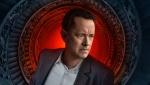 《但丁密码》全新预告 汤姆·汉克斯卷入地狱之门
