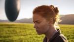 《降临》最终预告 艾米•亚当斯破解外星密码