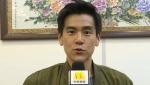 第八届国际华语电影节将开幕 彭于晏张涵予送祝福