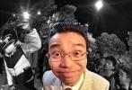 一帮东北小青年如何征服香港黑社会?由贾乃亮和马丽领衔主演的爆笑喜剧电影《东北往事之破马张飞》今日曝光首款预告和定档海报,以及一套片场的花絮照,宣布定档2017年2月10日,正式进军春节档。影片讲述了几个性格迥异的东北青年,无意落入了香港反派的圈套,而后与其斗智斗勇的爆笑喜剧故事。据悉,除了在内地拍摄,影片里还有大量动作和喜剧的戏份,远赴香港取景。预告片中,领衔主演贾乃亮、马丽,主演王迅、梁超、于洋、屈菁菁、九孔、刘慧,特别出演金士杰、曾志伟等笑星轮番上演开怀大笑、老