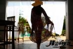 由香港著名导演《美人鱼》执行导演钱国伟执导的《辣警霸王花》11月18日内地上映。影片由岑丽香、郑欣宜、何佩瑜、崔碧珈、何佩珉倾力出演, TVB人气女王杨思琦、邓丽欣、马来西亚实力影星童冰玉、超模Jessica C强势助阵。近日,电影正片片段曝光,霸王花大战悍匪场面火爆激烈。
