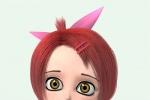 《超级幼儿园》发角色海报 美美哒小公主首次亮相