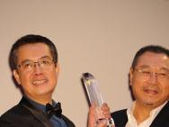 第29届东京电影节闭幕 《不成问题》获艺术贡献奖
