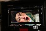 """近日,贾乃亮、马丽领衔主演的爆笑喜剧电影《东北往事之破马张飞》宣布定档2月10日。第一次主演喜剧令贾乃亮""""紧张,开心,也有一点点期待""""。"""
