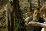 由华纳兄弟电影公司出品、J.K.罗琳首任编剧的《神奇动物在哪里》将于11月25日登陆内地银幕。