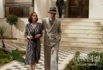 由《阿甘正传》导演罗伯特·泽米吉斯执导,好莱坞巨星布拉德·皮特联合奥斯卡影后玛丽昂·歌迪亚共同主演的爱情谍战巨制电影《间谍同盟》,被不少业内人士拿来与皮特的经典前作《史密斯夫妇》类比,称《间谍同盟》是升级版的《史密斯夫妇》,特别是皮特与玛丽昂这一对银幕新CP,更是引爆影迷的期待。