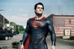 艾米·亚当斯透露 《超人:钢铁之躯2》已开始创作