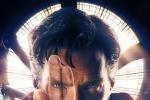 北美票房:《奇异博士》登顶《魔发精灵》居亚