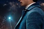 太古里神奇魔幻之旅11.15开幕 魔法狂潮再度来袭