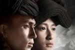 《我的圣途》战加拿大中国电影节 获四奖成黑马