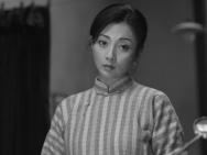 《不成问题》拿奖 殷桃:用最好的状态迎接角色
